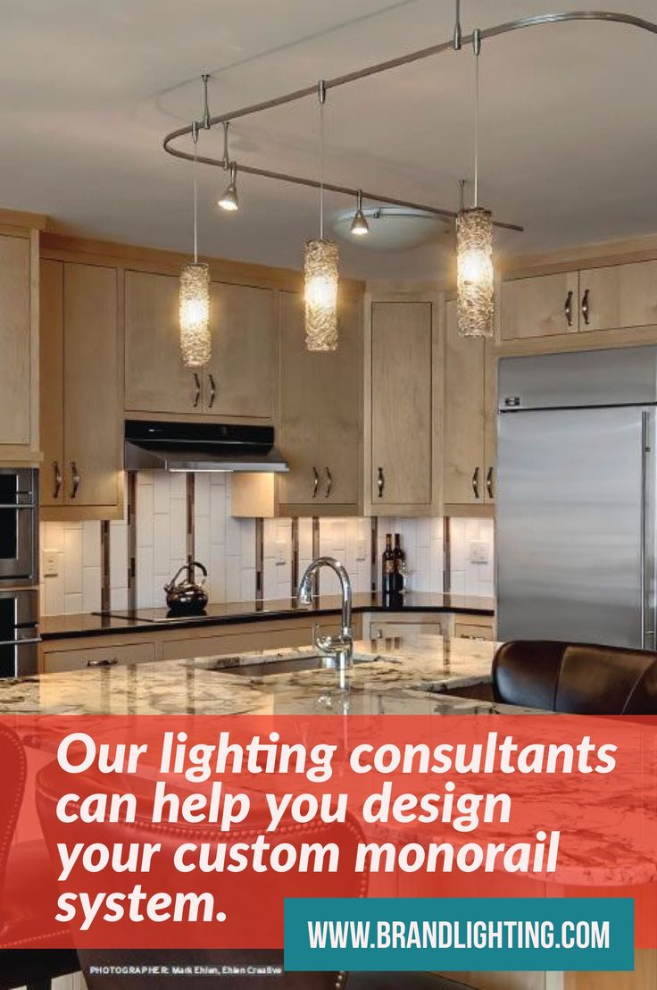 Uncategorized Kitchen Lighting Sale 431 best monorail images on pinterest discount lighting gallery idea photos brand call sales to ask for your price