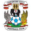 Coventry City vs Brighton & Hove Albion U23 Jan 10 2017  Live Stream Score Prediction