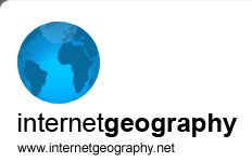 How to Structure an A Level Geography Coursework