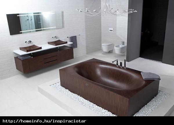 Dupla mosdó