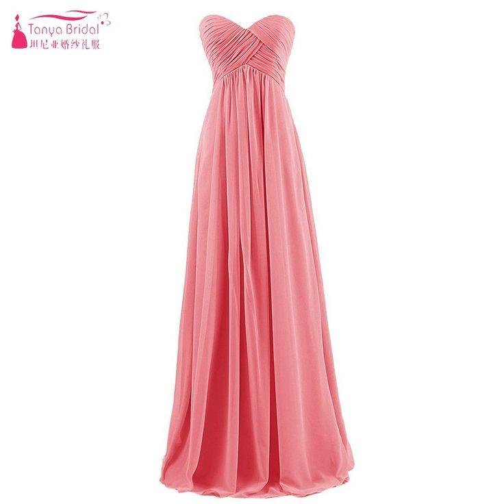 183 best Bridesmaid Dress images on Pinterest