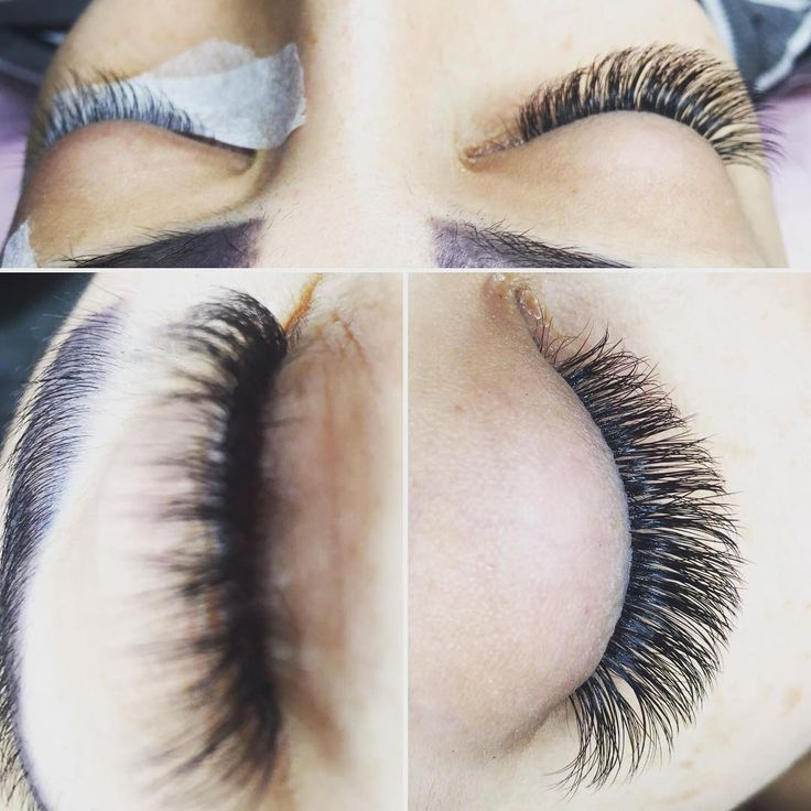 Before & after eyelashes extensions #lovemyjob #eyelashextensions #eyelashes #eyes #batelzarfati #lash #lashes #lashmaker #lashesonfleek #lashesextension #fluffylashes #fluffy http://ameritrustshield.com/ipost/1551484340783820441/?code=BWH-smvAC6Z