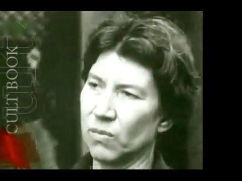 "Natalia Ginzburg: ""Memoria"""