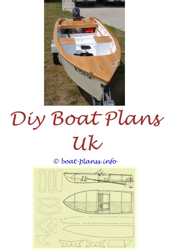 Woodenboat Store Boat Plans How To Build A Boat Boat Plans Wood