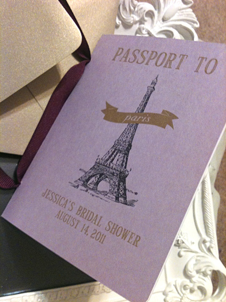 Best 25 paris bridal shower ideas on pinterest chanel for Paris themed invitations bridal shower