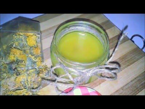 Corp-Ingrijire(Cosmetice naturale homemade)
