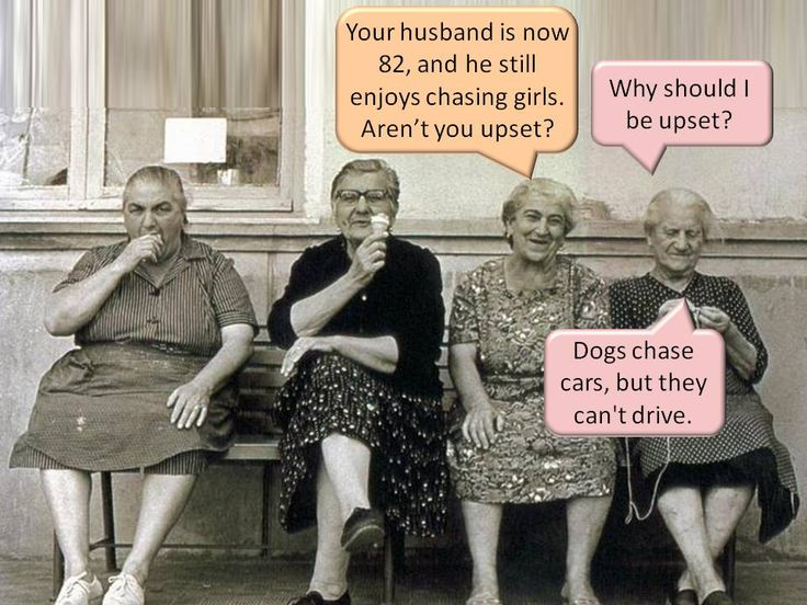 funny old ladies images today s joke today s joke 인생 사람 여성 2870