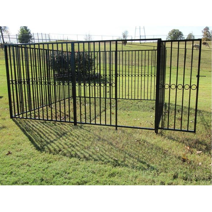 Best 25 dog kennels for sale ideas on pinterest dog for Best dog boarding dc