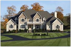 How San Antonio Roof Experts Improve Property Value