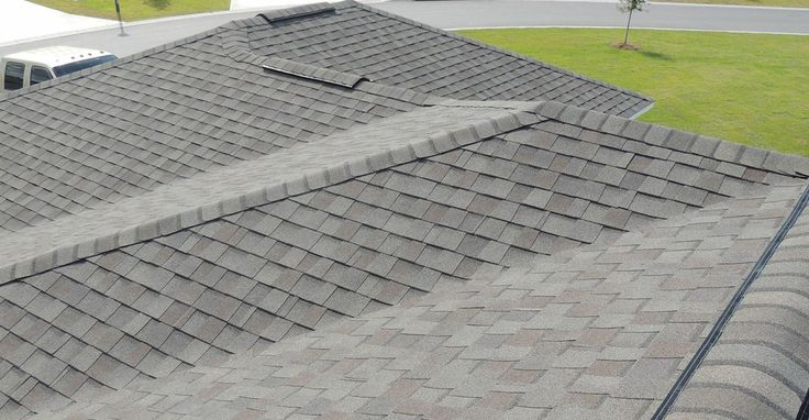 Best 25 roof shingle colors ideas on pinterest metal roof over shingles metal roof shingles - Bitumen sheets pros and cons ...