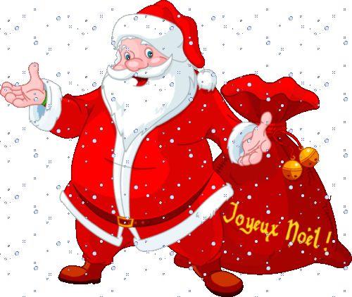 """Deux superbes comptines de Noël: """"En attendant le père Noël"""" et """" Père Noël frappe à la porte"""". Vidéos et paroles"""