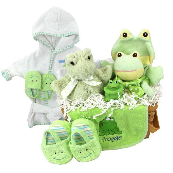 Baby Gift Baskets Newcastle : Images about gift baskets wagons on