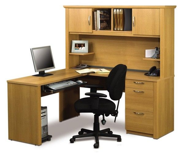 Are you looking for Modular office furniture manufacturers in Pune? AP Interio is best modular furniture suppliers in Pune. We will provide all types of furniture with modern design with affordable price. When you are buying furniture for your office visit our website. For More Details Visit – http://www.apinterio.com/modular-office-furniture-manufacturers-in-pune/