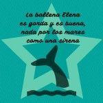 Poemas para Niños - Cortos y Educativos !!