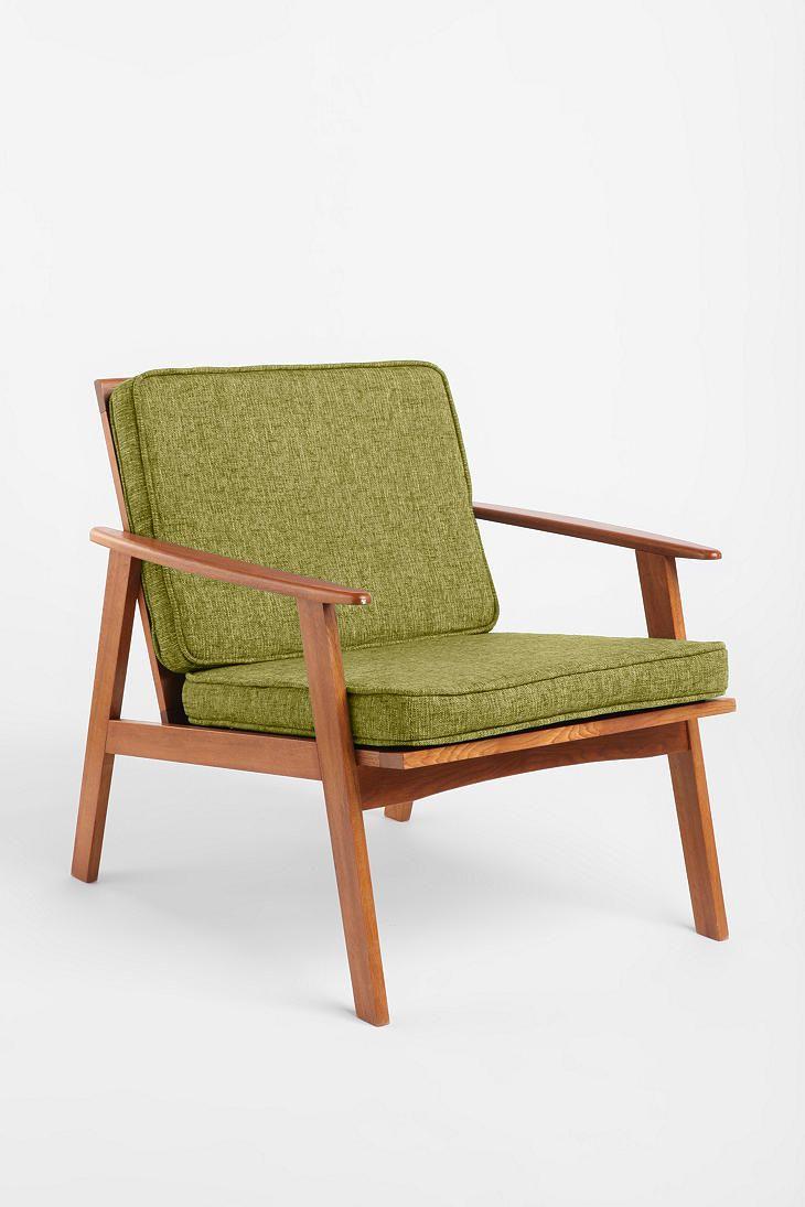Dagmar Chair #UrbanOutfitters