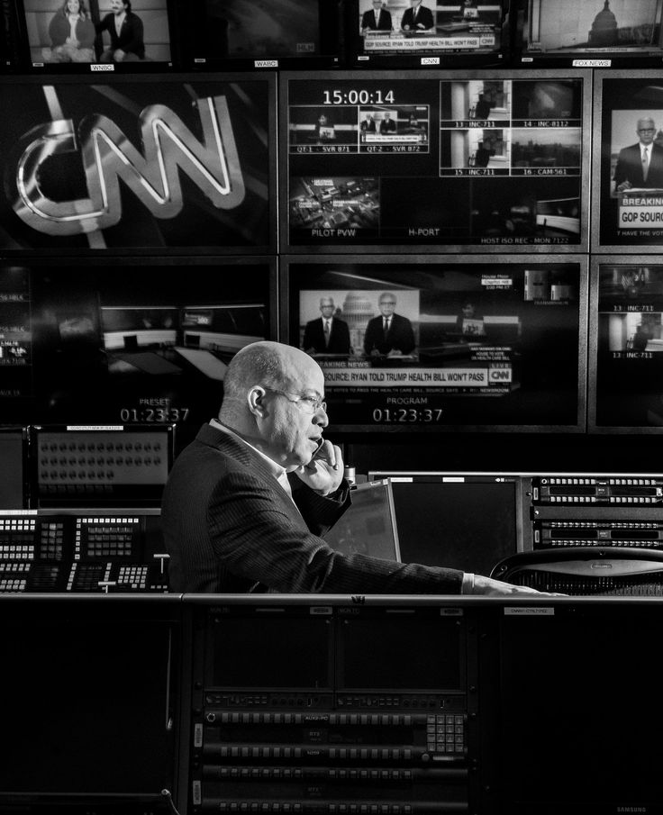 73 best journalism images on pinterest cnn had a problem donald trump solved it fandeluxe Gallery