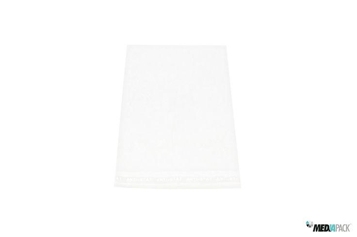 Sacos transparentes para diversas utilizações. http://loja.mediapack.com/pt/acessorios/sem-impressao/outros-formatos/sacos-transparentes/