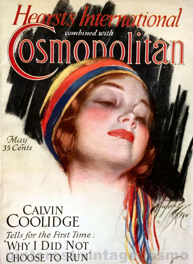advertisement cosmopolitan magazine Ant messages about cosmopolitan magazine advertising past advertisers  magazine soft copy facts and figures  advertising in cosmopolitan magazine.