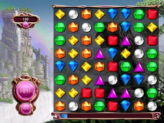 Fun Free Online Games & Social Networking
