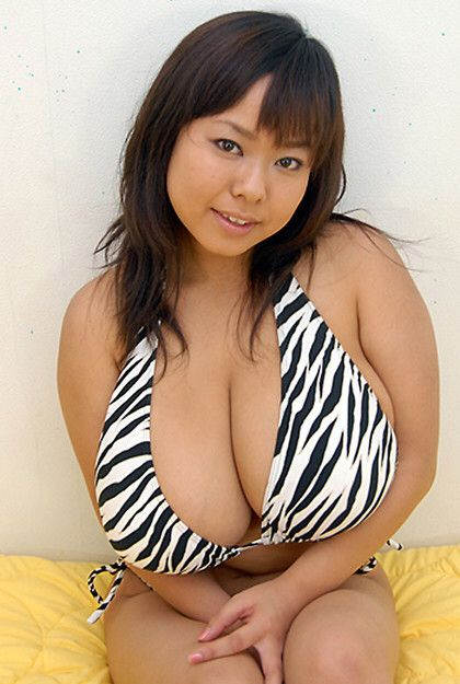 Fuko japanese