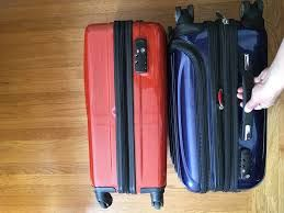Image result for samsonite luggage winfield 2 fashion hs spinner 20 review