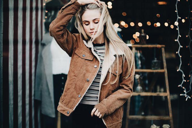 Brandy♥MelvilleGermany online Shop