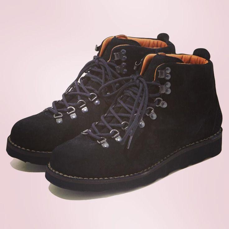 alleycompany.co.jp NAISSANCE MOUNTAIN BOOTS  ネサーンスのマウンテンブーツ  #naissance #ネサーンス #mood #alleycompany #alleyonlineshop #mountainboots #マウンテンブーツ #boots #ブーツ #シューズ #靴 #fashion #fashiongram #ファッション #メンズファッション #instafashion #instagood #instalike #instacool #おしゃれさんと繋がりたい #お洒落さんと繋がりたい #宇都宮 #栃木 #セレクトショップ #通販 #通販可能