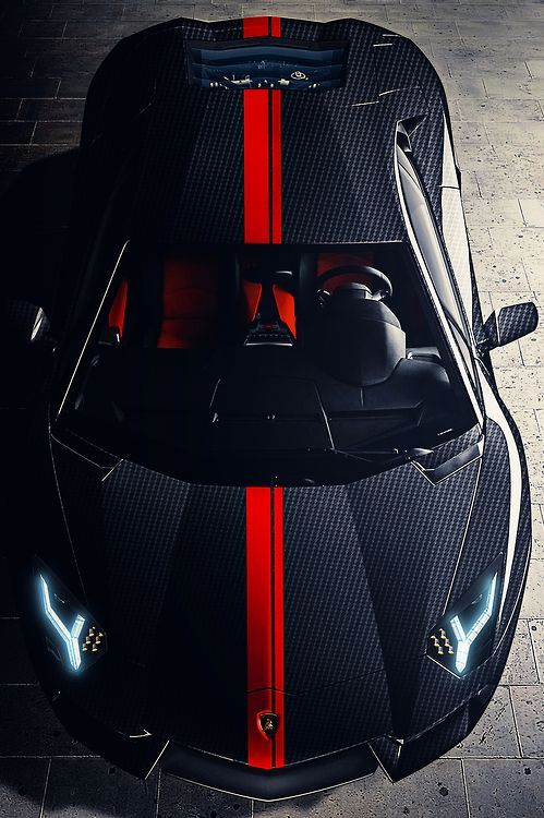 What a car... | For more luxurious photography, visit www.pinterest.com...