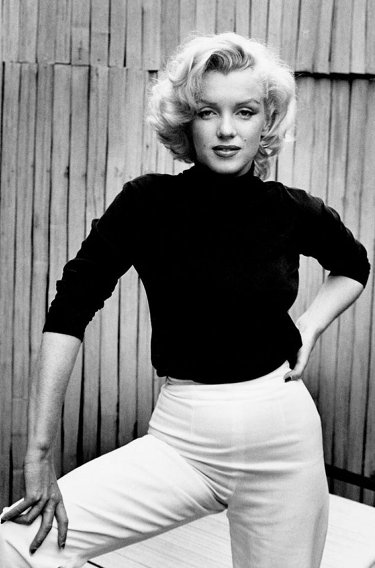 1000 images about marilyn monroe on pinterest. Black Bedroom Furniture Sets. Home Design Ideas
