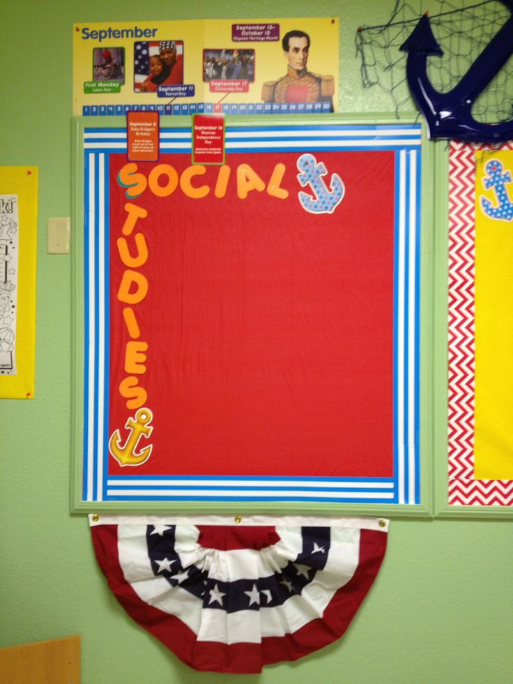 Lakeshore Classroom Decor : Best images about classroom nautical theme on pinterest