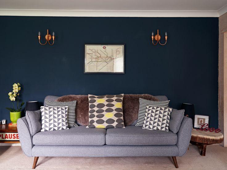 the 25 best dfs sofa ideas on pinterest dfs furniture. Black Bedroom Furniture Sets. Home Design Ideas