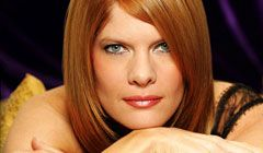 Two-time Emmy winner Michelle Stafford has finished her last day at The Young and the Restless. Stafford joined the CBS soap in 1994. Earlier this spring, she revealed that she'd be leaving to pursue other opportunties.