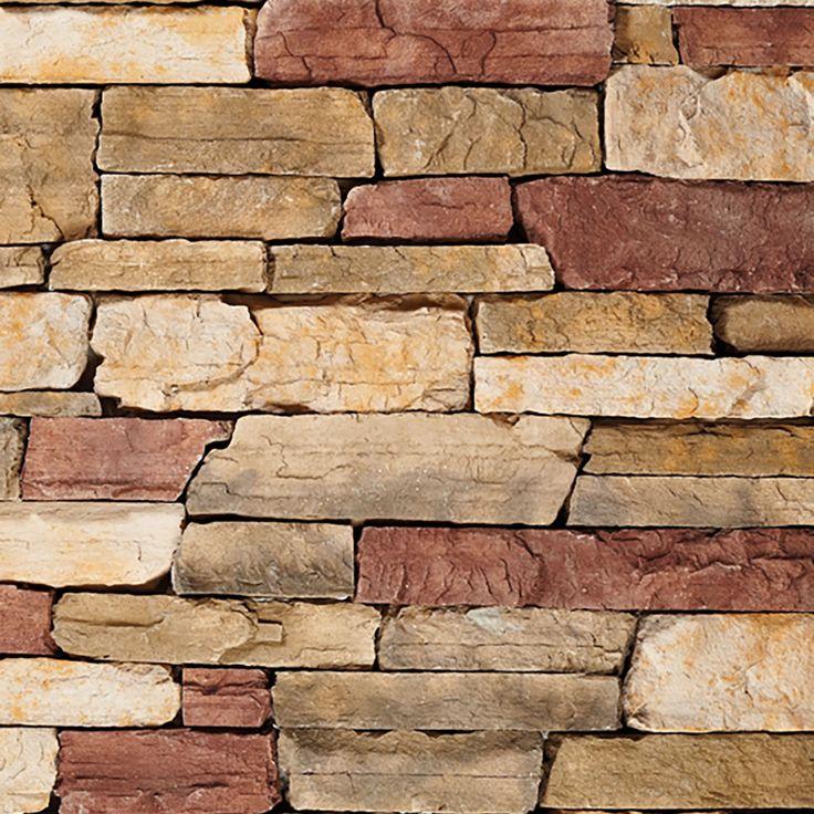 25 Best Ideas About Stone Veneer On Pinterest Stone