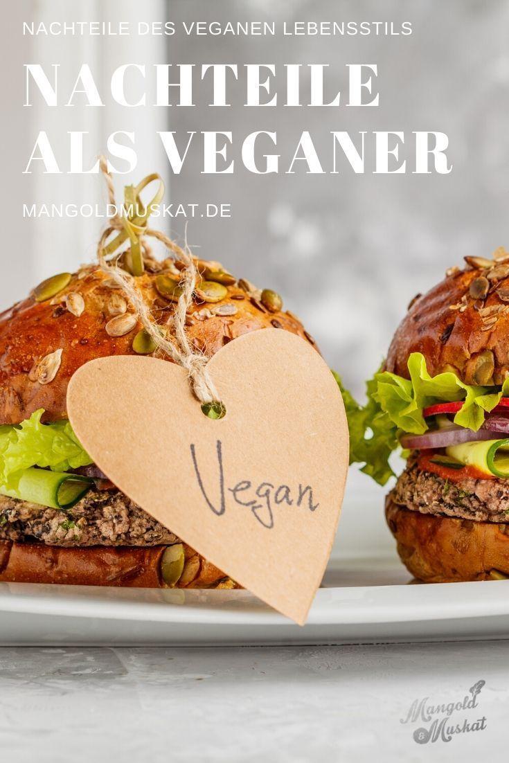 Pin Auf Veganismus Artikel