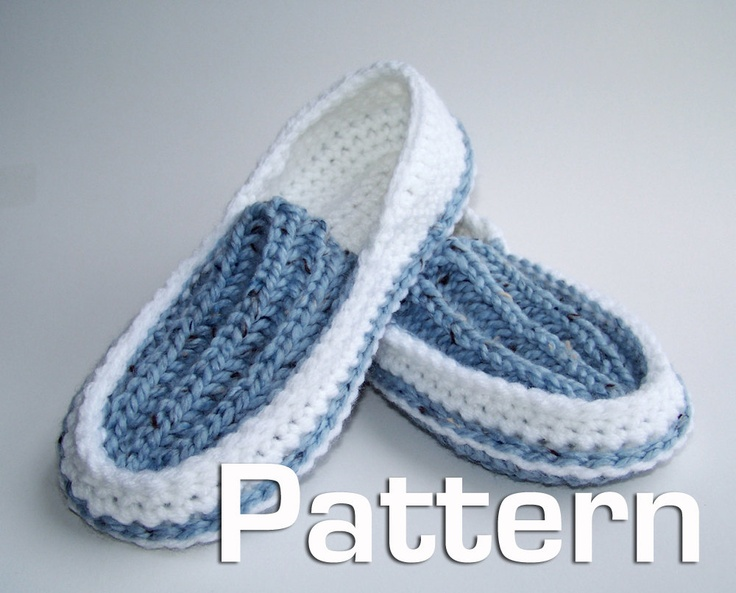 Free Knitting Pattern For Womens Slippers : 30 best images about elf shoes on Pinterest Free pattern, Shoe pattern and ...