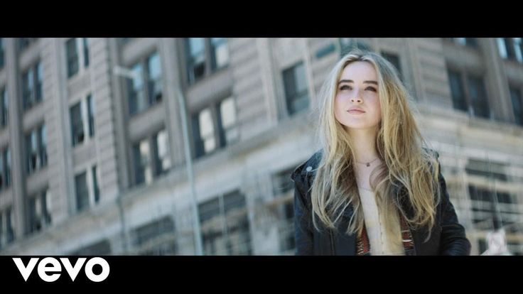 "Sabrina Carpenter is so  talented, and that is why I'm currently OBSESSED with her new song ""Why"". I recommend it on my blog here: http://kristimyblog.com/2017/07/25/why-by-sabrina-carpenter"