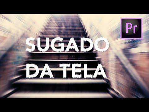 (11) Tutorial ZOOM OUT (Transição Suave) // Premiere Pro CC - YouTube
