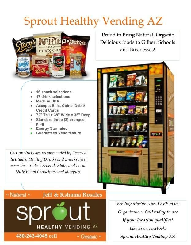 40 best Creative Vending images on Pinterest   Vending machines ...
