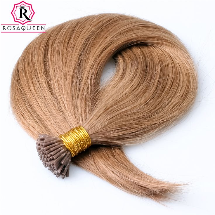 Best 25 keratin hair extensions ideas on pinterest micro loop i tip capsule hair extensions 1gstrand pre bonded colorful keratin hair extension rosa queen pmusecretfo Gallery