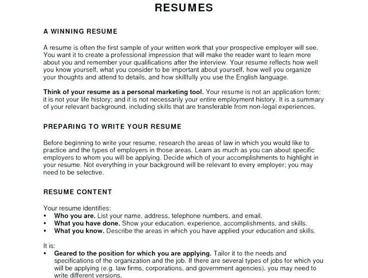 Indeed Job Resume Indeed Job Resumeindeed job resume