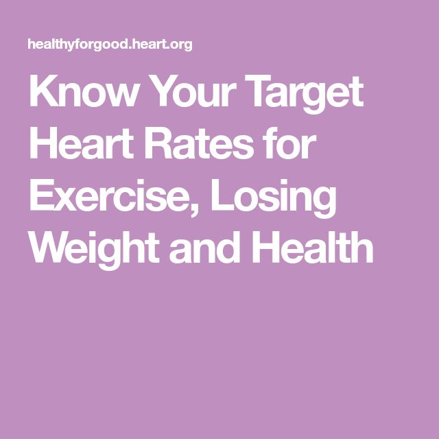 Best  Resting Heart Rate Chart Ideas On   Pulse Rate