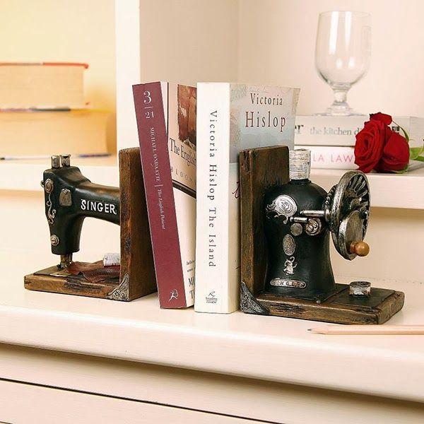 les 25 meilleures id es de la cat gorie tables coudre singer sur pinterest tables de machine. Black Bedroom Furniture Sets. Home Design Ideas