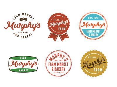 Mejores 131 Im Genes De Logos Design En Pinterest Dise O