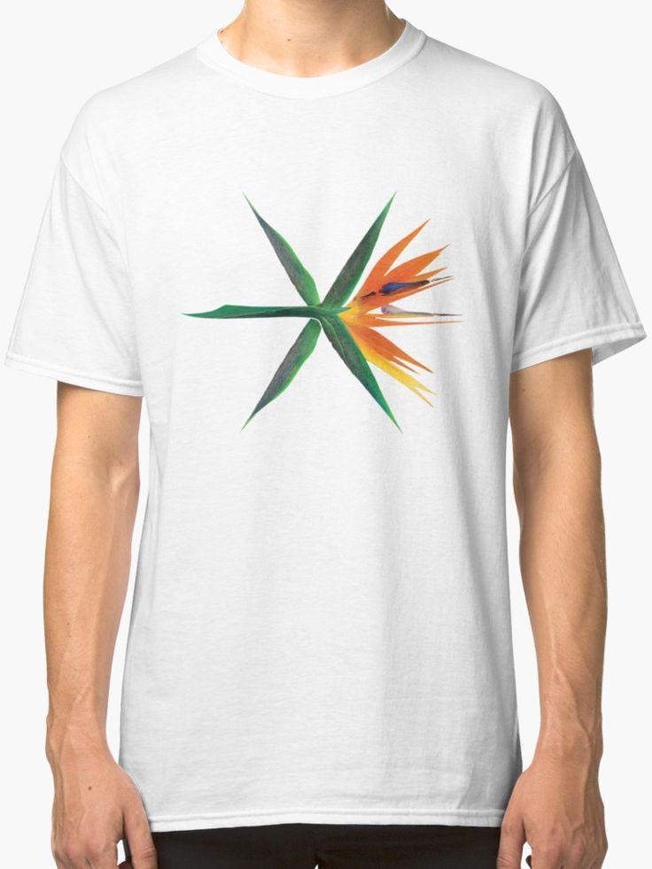 Click this pic for more style of this design like jacket, hoodie, phone case, etc #suho #baekhyun #chaenyeol #sehun #DO #xiumin #chen #kai #kokobop #thewar #exol #kpop #korean #boygroup #exo #fashion #tumblr #exo_power #ExoPlanet