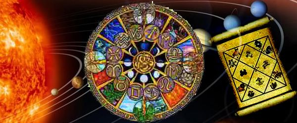 Get Online astrology prediction by our astrologer, you just have to contact us and give the exact details of your date of birth and time and place