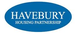 Havebury Housing Partnership
