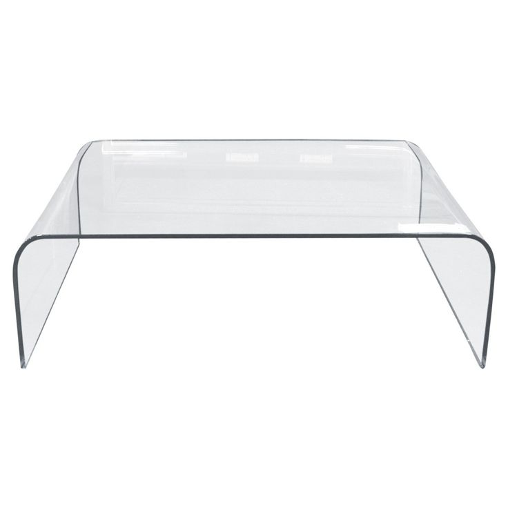 20 Glass Waterfall Coffee Table - Home Office Furniture Sets Check more at http://www.buzzfolders.com/glass-waterfall-coffee-table/