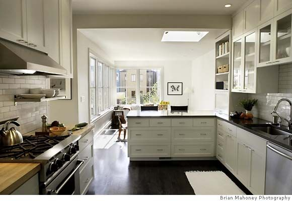 Explore White Kitchen Cabinets, Cabinets Black, and more!
