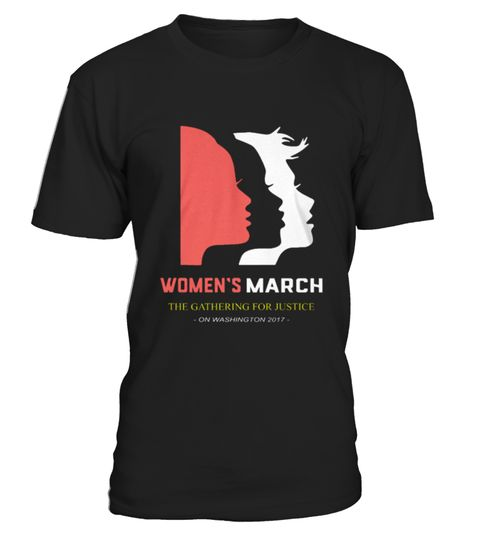 # Best Shirt Women's March Washington justice T Shirt front 1 .  tee Womens March Washington justice T Shirt-front-1 Original Design.tee shirt Womens March Washington justice T Shirt-front-1 is back . HOW TO ORDER:1. Select the style and color you want:2. Click Reserve it now3. Select size and quantity4. Enter shipping and billing information5. Done! Simple as that!TIPS: Buy 2 or more to save shipping cost!This is printable if you purchase only one piece. so dont worry, you will get yours.