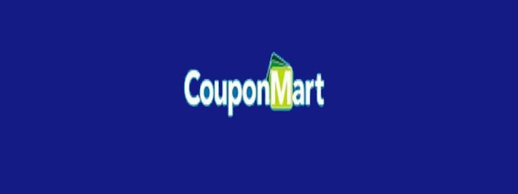 CouponMart- One of The Best Online Coupon Site in UAE